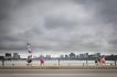 clouds skyline 2013 Boston Susan G. Komen 3-Day Breast Cancer Walk