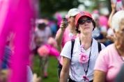 2013 Boston Susan G. Komen 3-Day Breast Cancer Walk