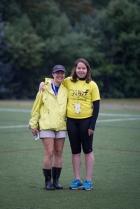 youth corps 2013 Boston Susan G. Komen 3-Day Breast Cancer Walk