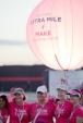 make someone smile 2013 Cleveland Susan G. Komen 3-Day breast cancer walk