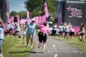 high five camp 2013 Cleveland Susan G. Komen 3-Day breast cancer walk