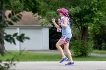 crew 2013 Chicago Susan G. Komen 3-Day breast cancer walk