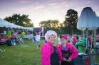 cook 2013 Chicago Susan G. Komen 3-Day breast cancer walk