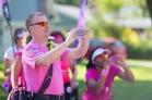 camera photo 2013 Chicago Susan G. Komen 3-Day breast cancer walk