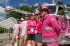 fire fighter 2013 Chicago Susan G. Komen 3-Day breast cancer walk
