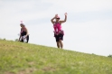 dancing 2013 Michigan Susan G. Komen 3-Day breast cancer walk