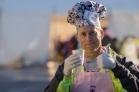 cook food services 2013 Seattle Susan G. Komen 3-Day breast cancer walk