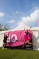 day three 60 miles jump 2013 Philadelphia Susan G. Komen 3-Day breast cancer walk