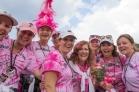 team 2013 Philadelphia Susan G. Komen 3-Day breast cancer walk