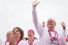 closing 2013 Washington DC d.c. Susan G. Komen 3-Day breast cancer walk