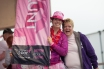 aunt closing 2013 Washington DC d.c. Susan G. Komen 3-Day breast cancer walk
