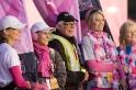 opening 2013 Atlanta Susan G. Komen 3-Day Breast Cancer Walk