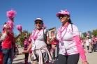 in memory of 2013 Atlanta Susan G. Komen 3-Day Breast Cancer Walk