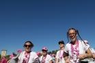 2013 Atlanta Susan G. Komen 3-Day Breast Cancer Walk