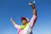 celebrate 2013 Atlanta Susan G. Komen 3-Day Breast Cancer Walk