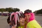 2013 Dallas Fort Worth Susan G. Komen 3-Day breast cancer walk