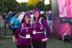 2013 Dallas Fort Worth Susan G. Komen 3-Day breast cancer walk