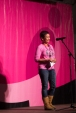 camp show 2013 San Diego Susan G. Komen 3-Day breast cancer walk