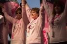 survivor 2013 San Diego Susan G. Komen 3-Day breast cancer walk