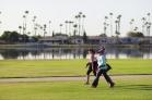 2013 San Diego Susan G. Komen 3-Day breast cancer walk