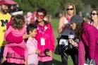 media 2013 San Diego Susan G. Komen 3-Day breast cancer walk