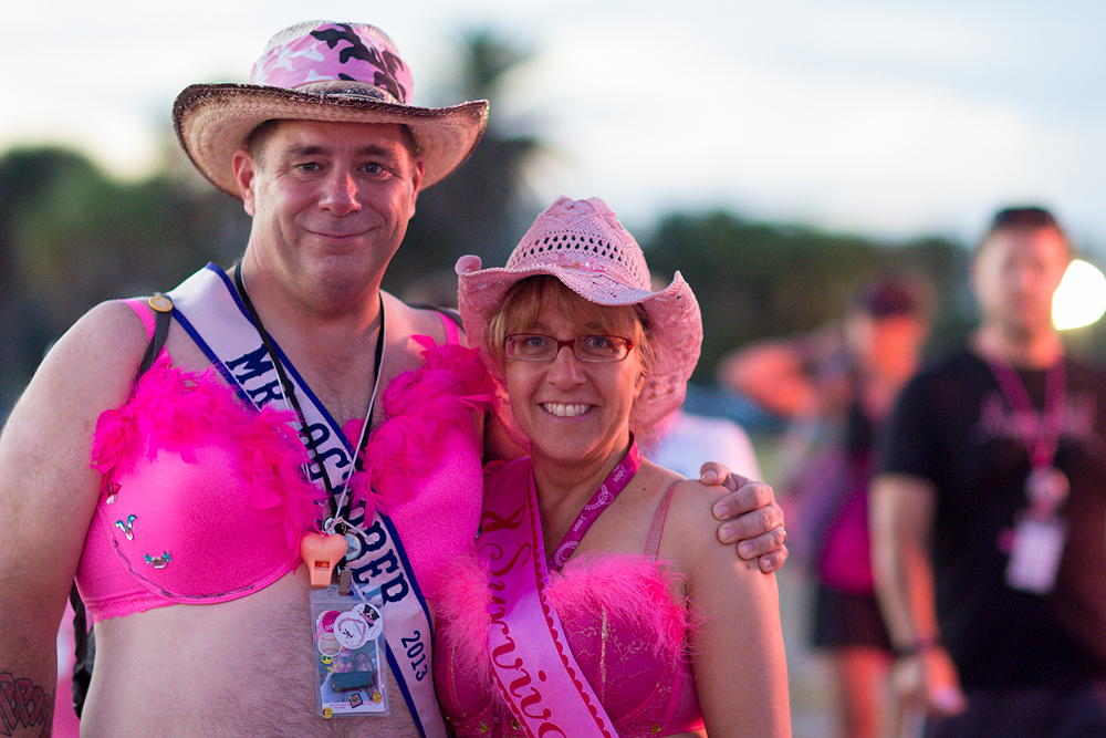 Opinion already breast cancer walk in tampa bad