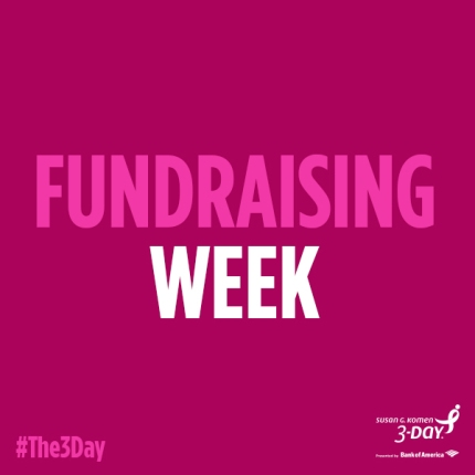 SGK_3-Day_SocialMedia_FundraisingWeek_%23The3Day_v2
