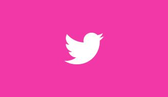 SGK_3-Day_Twitter