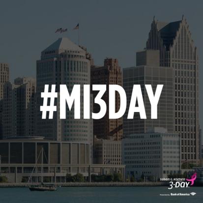 SGK_3-Day_SocialMedia_CityHashtags_%23MI3Day_v2