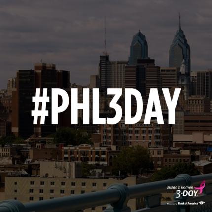 SGK_3-Day_SocialMedia_CityHashtags_%23PHL3Day_v2