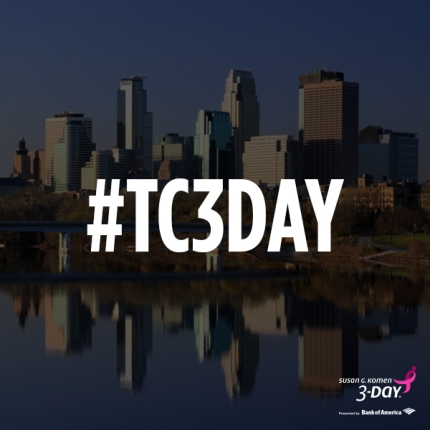 SGK_3-Day_SocialMedia_CityHashtags_%23TC3Day_v2