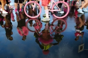 2014_SGK_3-Day_Photo_Bike