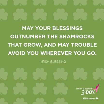 3-Day_2015_SocialMedia_StPatricksDay