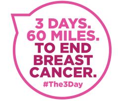 3-days-60-miles
