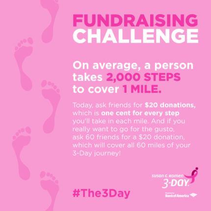 3DAY_2016_Social_FundraisingChallenges_2000Steps_v3