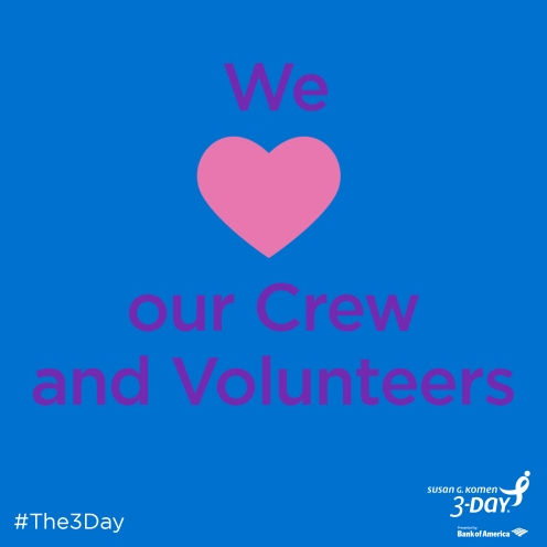 3DAY_2016_Social_Text_Misc_WeLoveCrewAndVolunteers
