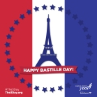 3Day_2017_Social_Holiday_BastilleDay