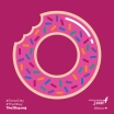 3Day_2017_Social_Holiday_DonutDay