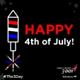 3DAY_2017_Social_Holiday_FourthOfJuly_v2