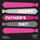 3DAY_2017_Social_Holidays_FathersDay_v1