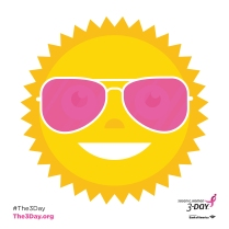 3DAY_2017_Social_Holidays_SunglassesDay_v1