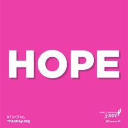 3Day_2017_Social_Hope
