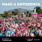 3DAY_2017_Social_MakeADifference