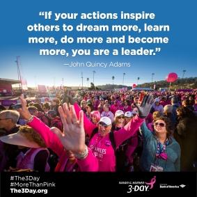 3day_2017_social_quotes_presidentsday_1