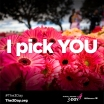 3day_2017_social_text_ipickyou_fp