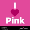 3DAY_2017_Social_Text_PinkDay
