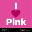 3DAY_2017_Social_Text_PinkDay