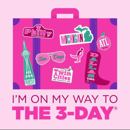 3DAY_2105_SocialMedia_Travel_Suitcase_v1