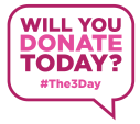 will-you-donate-today
