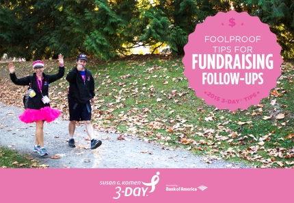 3DAY_2015_Blog_FoolproofTips_Fundraising